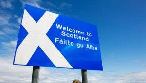gaelic_1_front