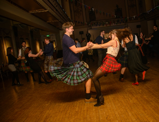 Ceilidh-Shoreditch-Town-Hall_4